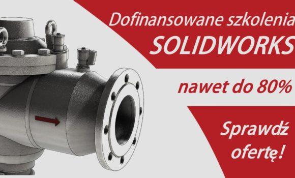 Od teraz w CADvantage również szkolenia DOFINANSOWANE!
