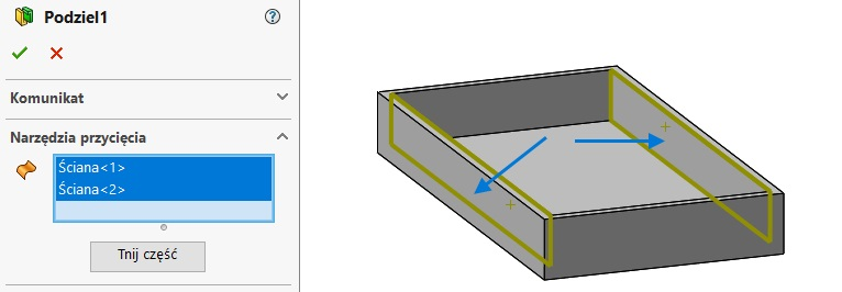 meble solidworks