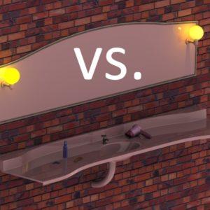 Imitowanie światła podczas renderowania w PhotoView 360