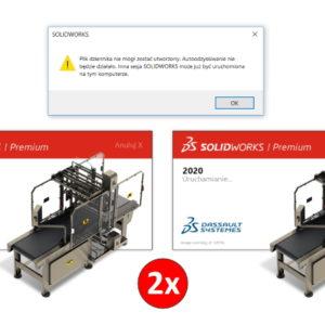 Czy można otworzyć jednocześnie dwa pliki o tej samej nazwie?
